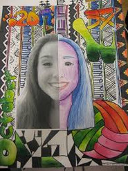 Self Portrait Collage.jpg