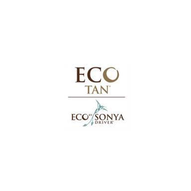 Eco Tan - Eco Sonya