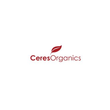 Ceres Organics