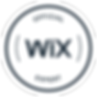2018 Wix Expert Badge #1.png
