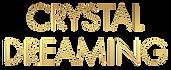 logo-29_5e9d152fd233c2_82801614_edited.p