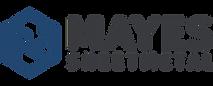 Mayes Sheetmetal Logo