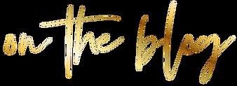 logo-29_5e9e5e87f227b2_02459528_edited.p