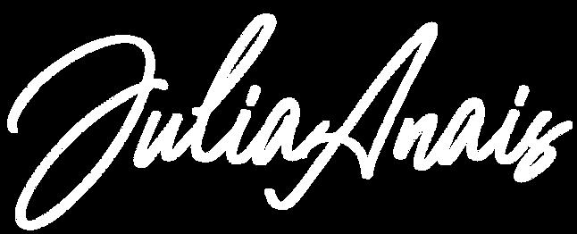signature logo - white.png