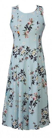Butterfly Bell Dress