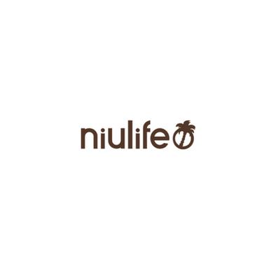 Niulife