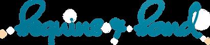 SnS-logo-transp-lge.png