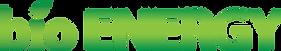 Bio_Energy_Logo.png