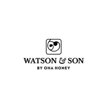 Watson & Son