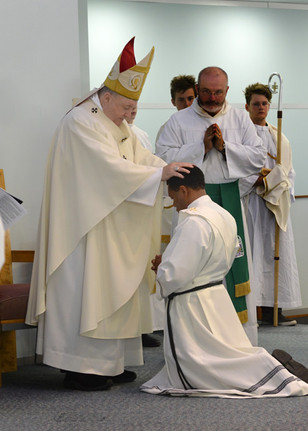 smcarroll_ordination_160214-30-5x7.jpg