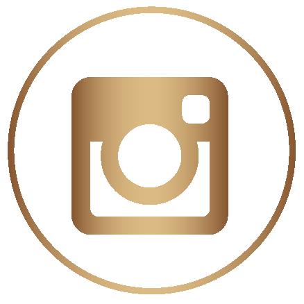 AHS_instagram