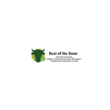 Best of the Bone