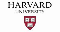 Harvard-uni.PNG