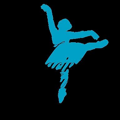 Logo Final Colour.png