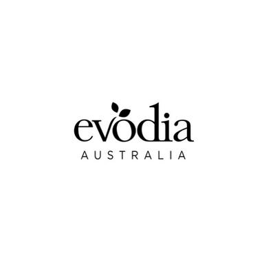 Evodia Australia