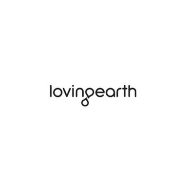 Lovingearth