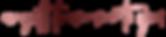 blogger-logo-heart-set_5e8e2bf74a3120_12