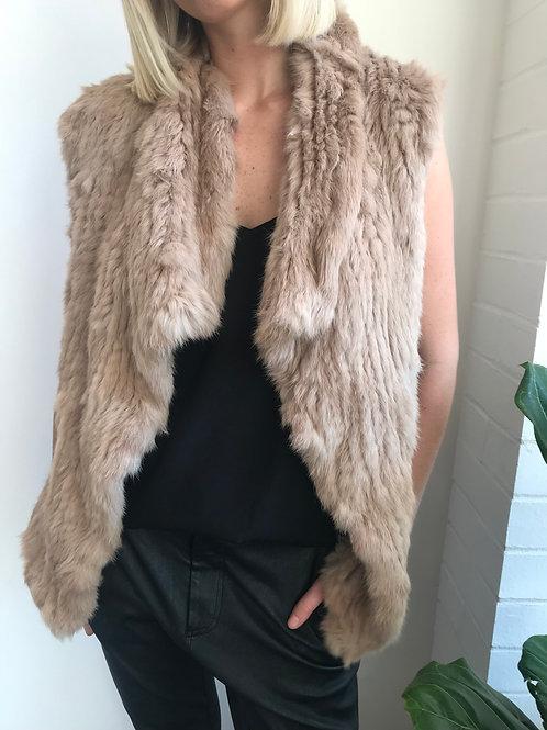 Brooke Vest