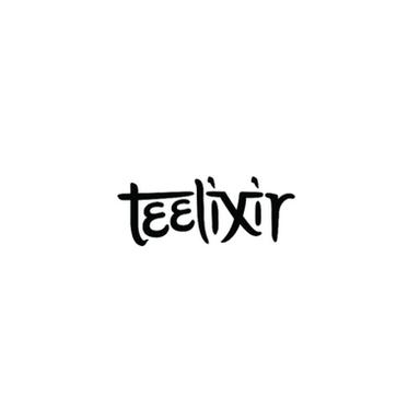 Teelixir