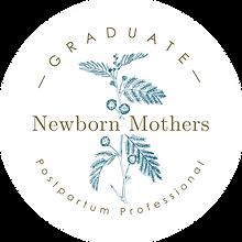 NMC-Graduate-Badge-2019-1.png