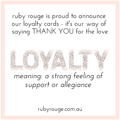 RUBY ROUGE LOYALTY POST.png