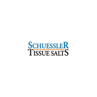 Schuessler Tissue salts
