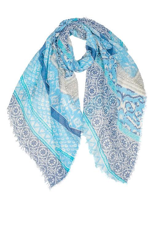 Sophie blue - wholesale