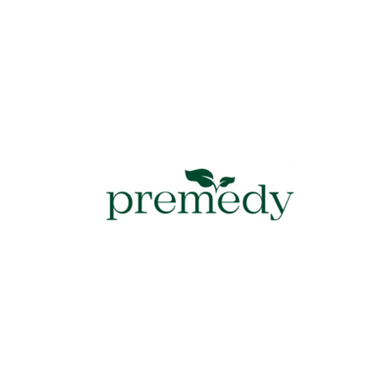 Premedy