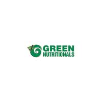 Green Nutritionals