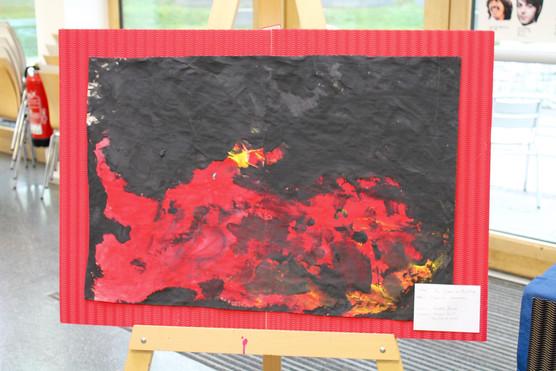 Painting to music.jpg