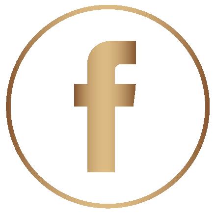 AHS_facebook