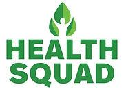 Health+Squad+Logo_Stacked_noTagline.jpg