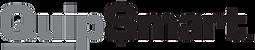 quipsmart-logo-1.png