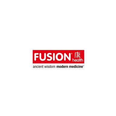Fusion Heal