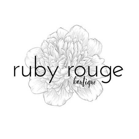 Ruby Rouge Has a New Online Home