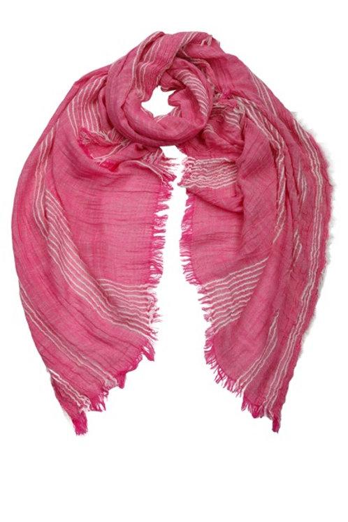 Isadora pink - wholesale
