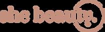 Nude Logo - Transparent BG large.png