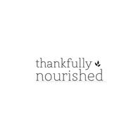 Thankfully Nourished