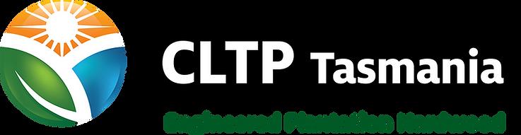 CLTP_Tasmania_horizontal.png