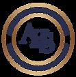 Adelaide Home Services Logo