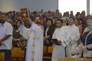 smcarroll_ordination_160214-04.jpg