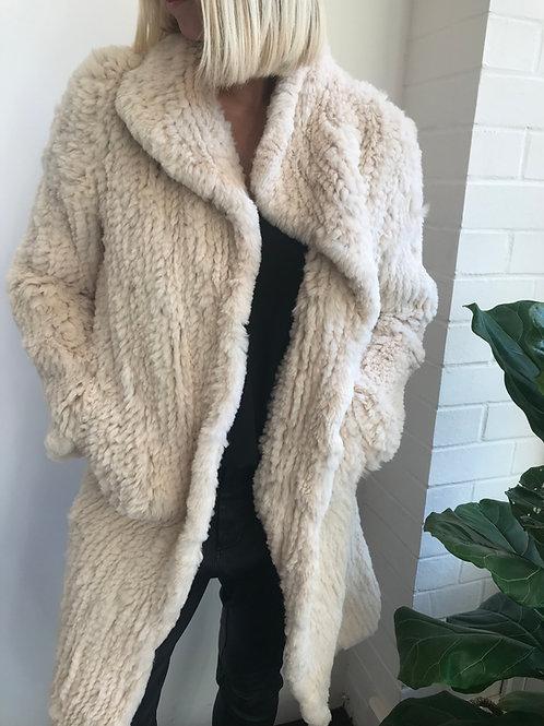 Sofia Coat