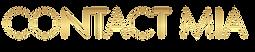 logo-29_5e9d0c8435a909_84726991_edited.p