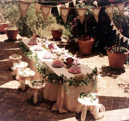 table%202_edited_edited.jpg