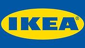 ikea-logo-new-hero-1-852x479.jpg
