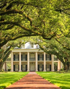 Oak Alley Plantation, Louisiana.jpg