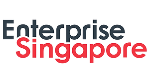 enterprise-singapore-logo-vector.png