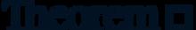 20190315231327_Logo_transparent_black_re