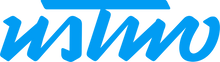 Ustwo_logo_Transparent_Blue-768x218.png