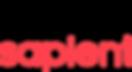 1200px-PS_Logo_RGB.svg.png